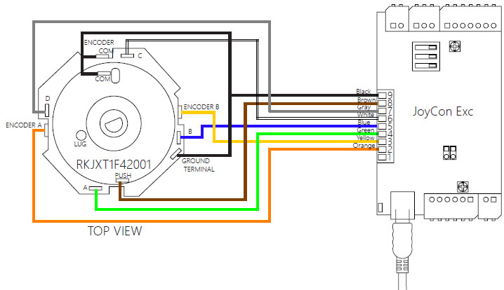 1060_2 diagrams 1024504 rotary encoder joystick wiring diagram usb rotary encoder wiring diagram at reclaimingppi.co