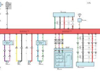 1283643255_61 326x235 wiring diagram rcjoycon com wrx clock wiring diagram at gsmportal.co