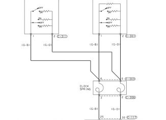 1284144534_steeringwheelcontrol 326x235 wiring diagram rcjoycon com mitsubishi 380 wiring diagrams at crackthecode.co