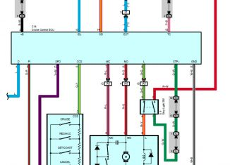 1284472915_62 326x235 wiring diagram rcjoycon com jts wiring diagrams at creativeand.co